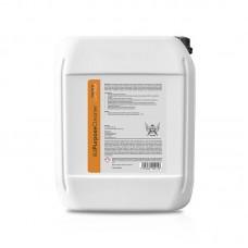 APC 5L (Solutie concentrata folosita in toate scopurile de curatare)
